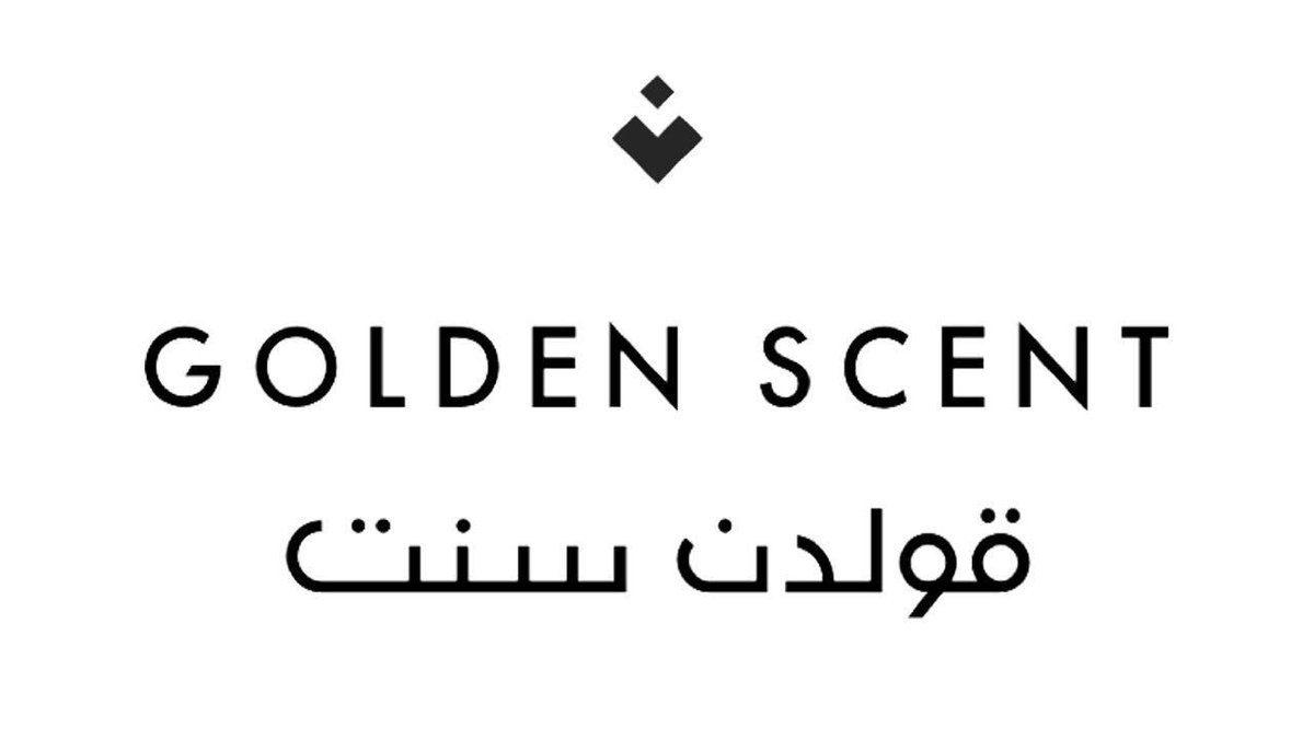 d3a9660a0 كود خصم قولدن سنت golden scent .. خصم 15% /كود خصم قولدن سنت golden ...