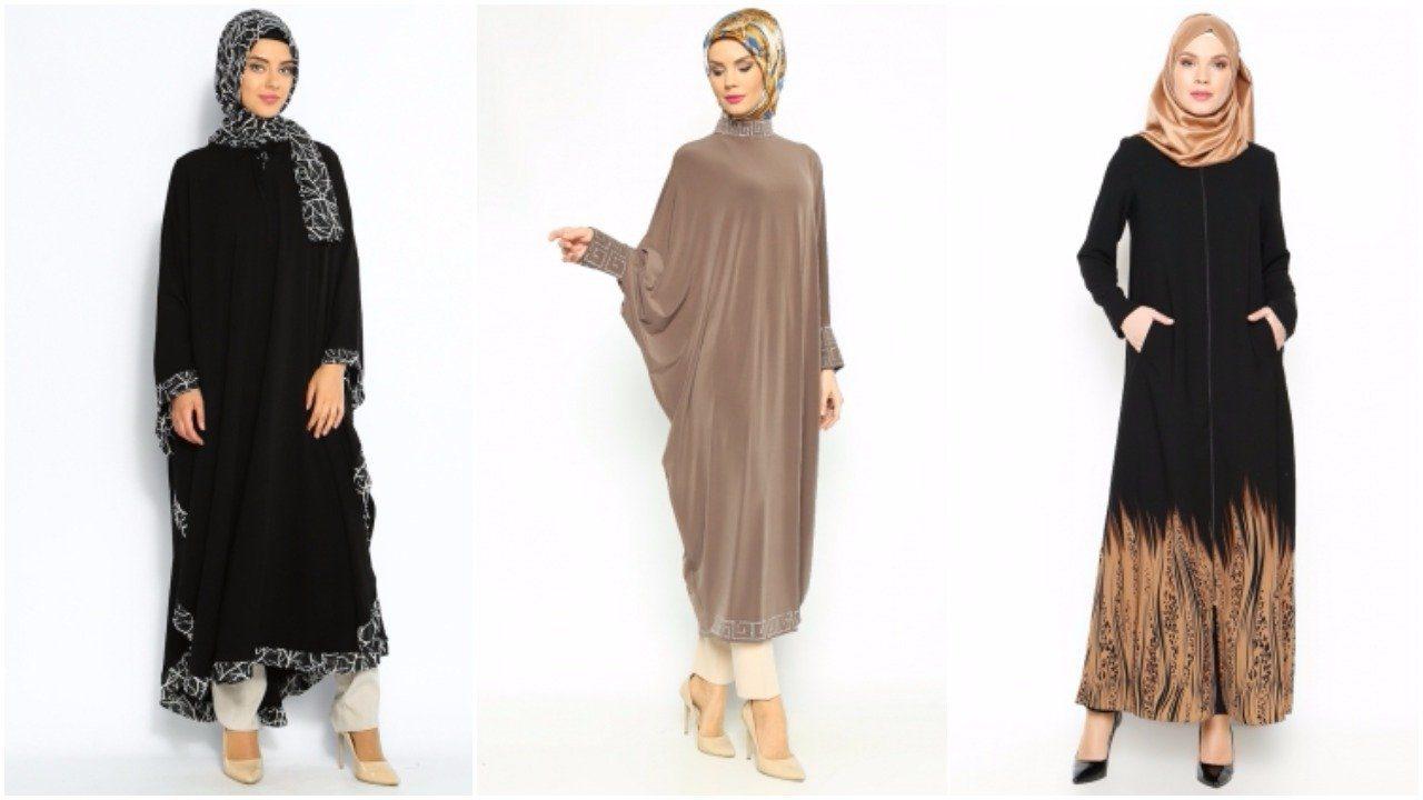 شراء ملابس اون لاين من مصر بافضل العروض و اقل الاسعار