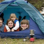 Rvs Gain Popularity Because Of Pandemic Taking The Kids