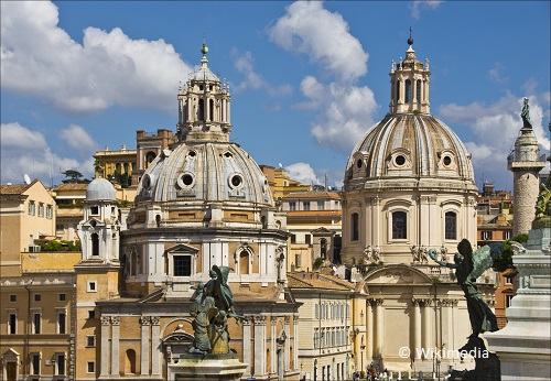3-days-in-rome-when-in-rome-italy-takingtotheopenroad-peggytee-wikimedia
