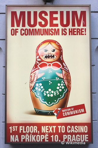 3-days-in-prague-museum-of-communism-takingtotheopenroad-peggytee-wikimedia