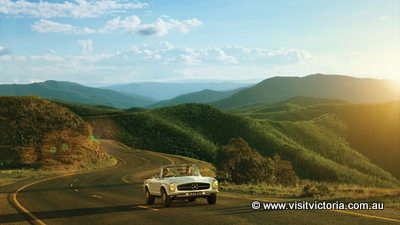 australian top road trips alpine stretch taking to the open road peggy tee visitvictoria