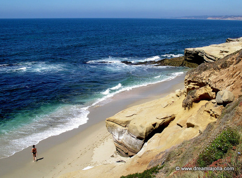 la jolla cove beach taking to the open road peggy tee dreamlajolla