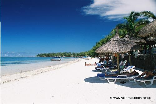 mauritius belle mare beach taking to the open road peggy tee villamauritius co uk
