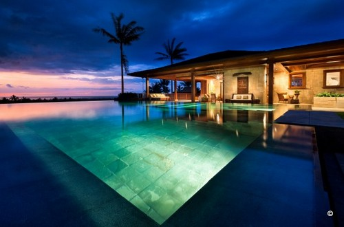 luxurious destinations hawaii hotel taking to the open road peggy tee-001