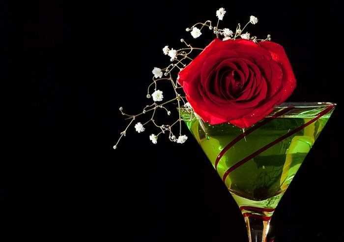 عکس قلب زیباوعاشقانه