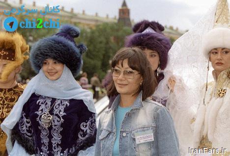 www.Irbest.Wordpress.Com گروه ایران فارس