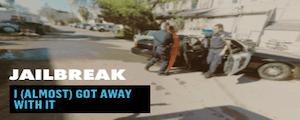 Jailbreak-VR