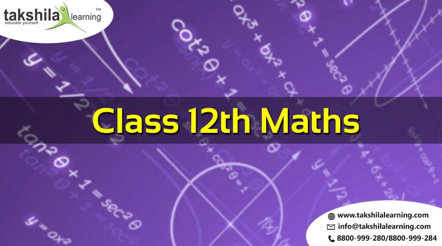 CBSE Class 12 Maths Sets , Relations and Binary solutions & Notes