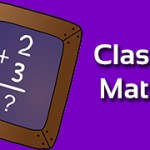 NCERT - CBSE Class 3 Maths Online Classes - Solutions & worksheets