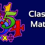 NCERT Class 4 Maths Online Classes | CBSE - ICSE Worksheet Solutions