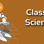Class 7 Science Online Classes | CBSE | ICSE | NCERT Solutions