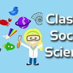 Class 9 Social Science Online Classes | CBSE | ICSE | NCERT Solutions