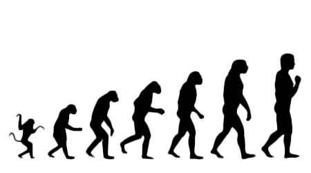 Heredity and Evolution Chapter 9 Class 10 science