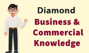 ca Business & Commercial Knowledge