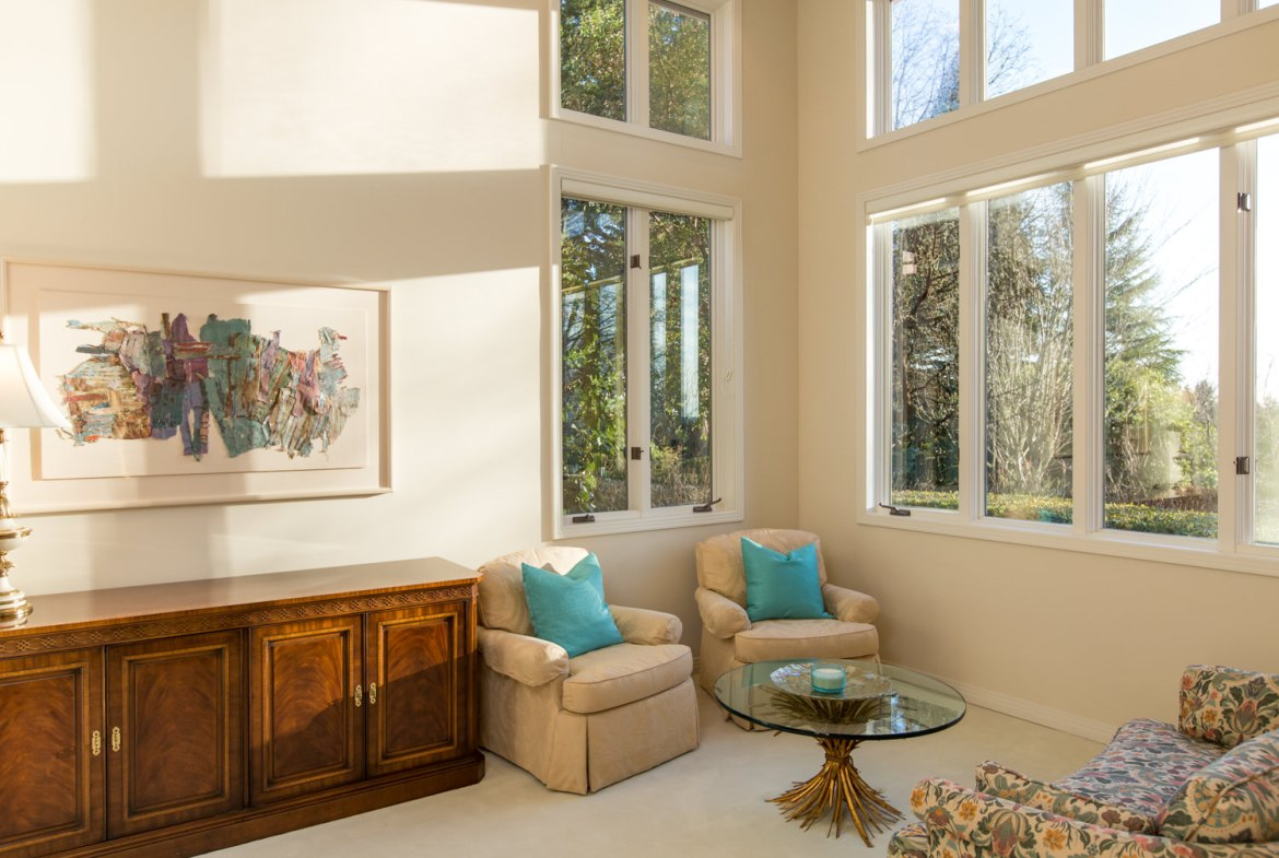 Luxury homes real estate photographer and video