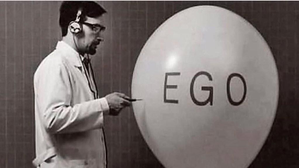 TAKUMI lifestyle | L'ego e l'esposizione