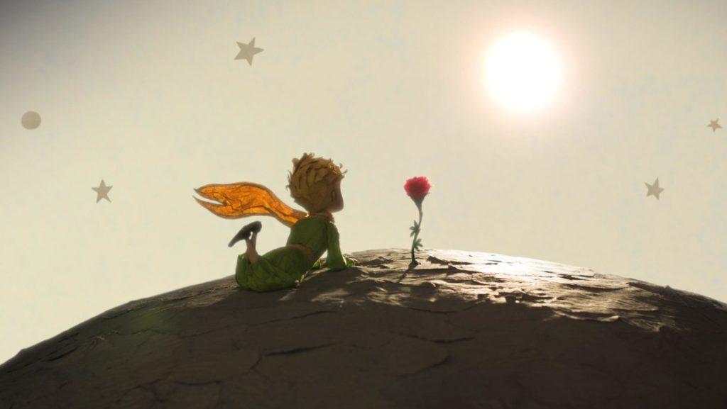 Takumi lifestyle | Il bonsai ed il piccolo principe