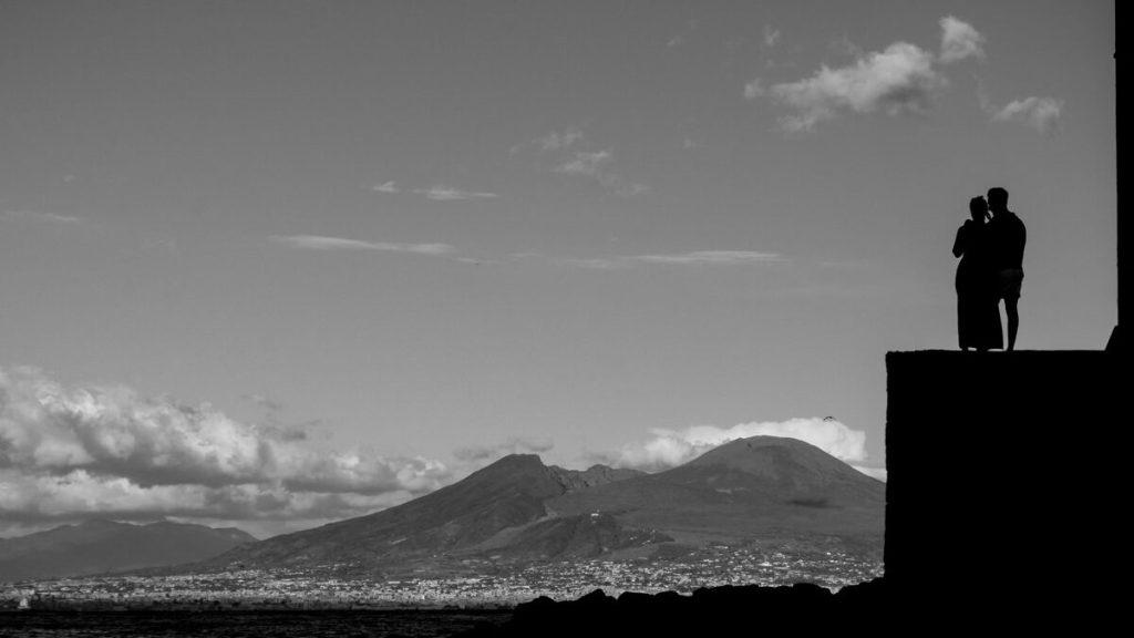 TAKUMI-lifestyle-Vesuvio