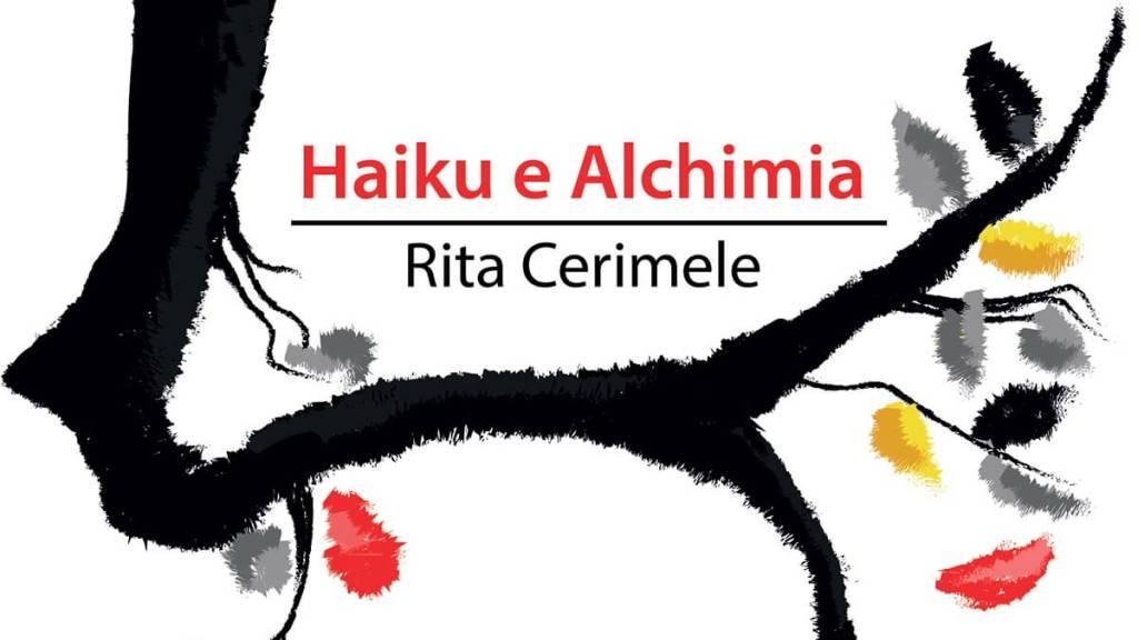 TAKUMI lifestyle - Haiku e Alchimia - Rita Cerimele - cover