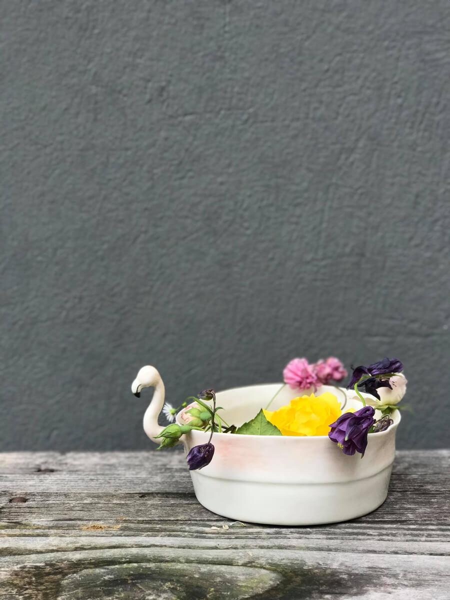 TAKUMI lifestyle - Il valore dell'artista artigiano - Cecilia Mosso 7