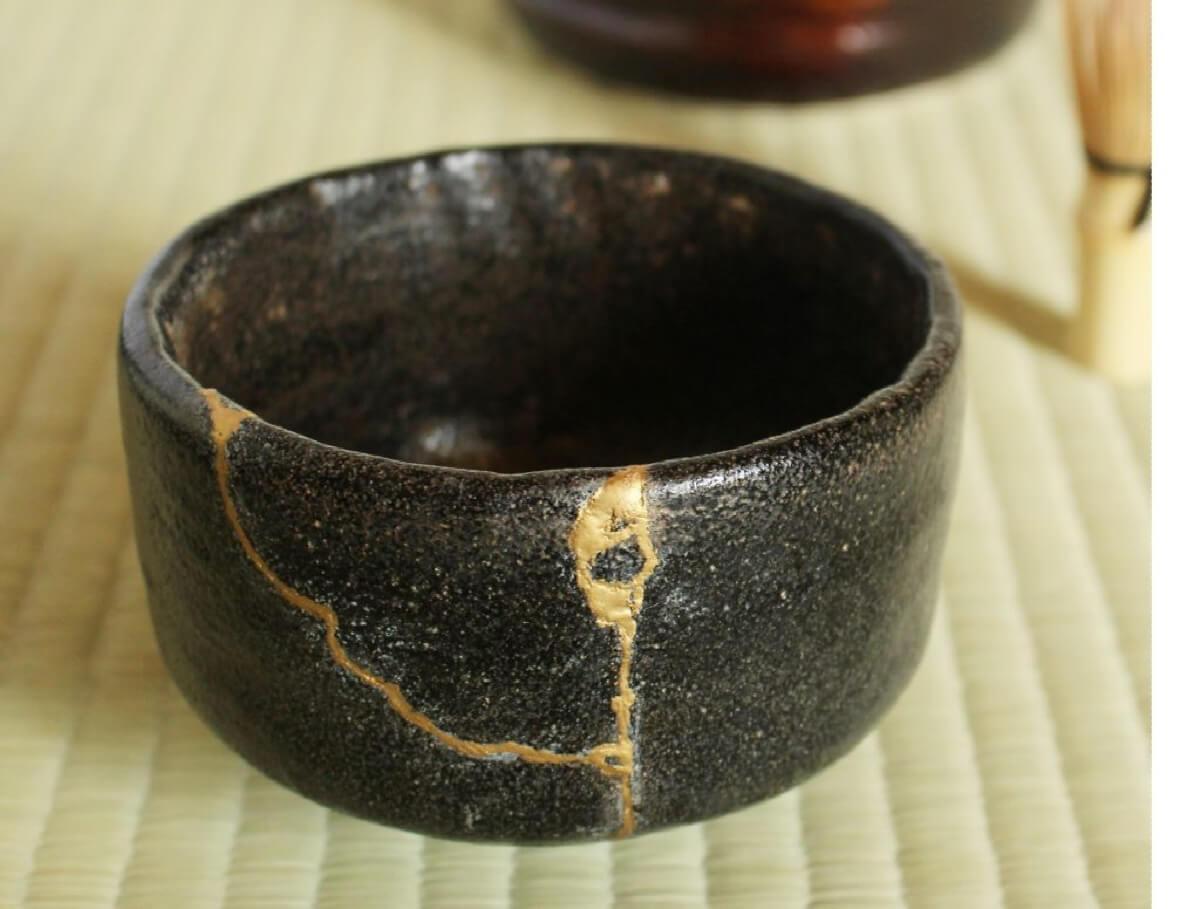 TAKUMI lifestyle - Kintsugi 4