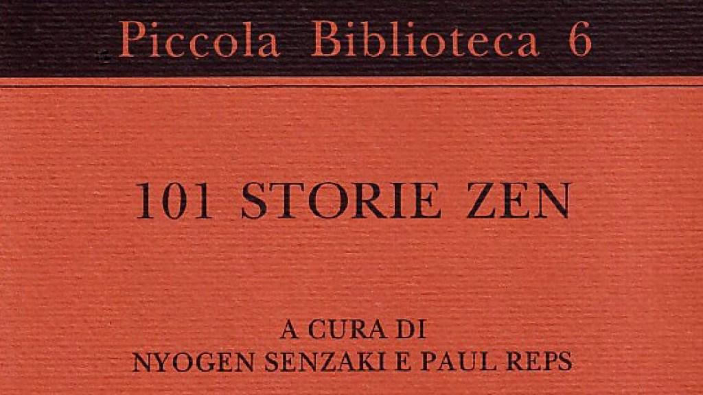 TAKUMI lifestyle - 101 storie Zen - cover