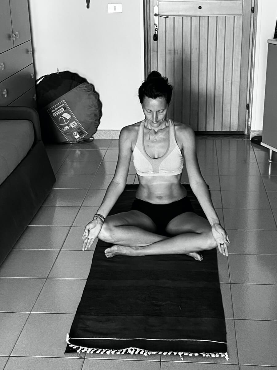 TAKUMI lifestyle - Elena Cerasuolo 5