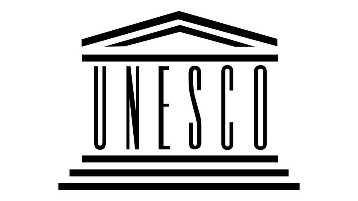 TAKUMI lifestyle - UNESCO logo