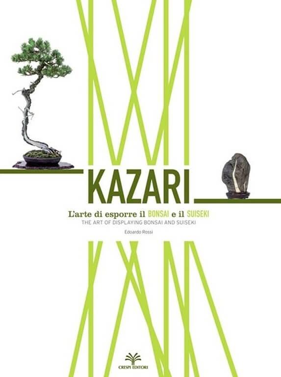 TAKUMI lifestyle - Kazari -edoardo-rossi