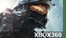 Un trailer de lancement pour Halo 4