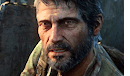 the last of us PAX Prime playthrough