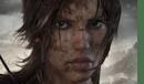 Tomb Raider - The Final Hours : La Genèse d'une Histoire