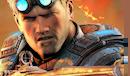Gears of War Judgment : Comment tout a commencé