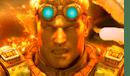 Un trailer de lancement pour Gears of War: Judgment