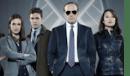 Agents of S.H.I.E.L.D. Vostfr S01E01 720p