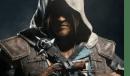 Assassin's Creed IV Black Flag E3 trailer