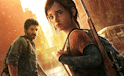 test review the last of us