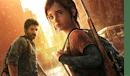 Un trailer officiel pour le multijoueur de The Last Of Us