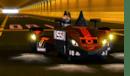 gt6 Brands Hatch et Apricot Hill