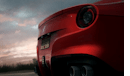 need for speed rivals tuning cars