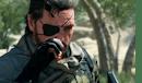 Metal Gear Solid 5 1080p demo tgs 2013