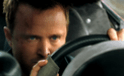 need for speed the movie trailer