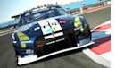 bathurst gt6 gameplay video