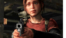The Last Of Us : Left Behind disponible dès demain matin 7h