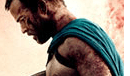 300: Rise of an Empire - Official Trailer 2