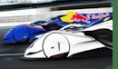 Nürburgring Nordschleiferecord lap gt6