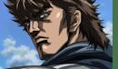 4 vidéo de gameplay de plus pour J-Star Victory Versus