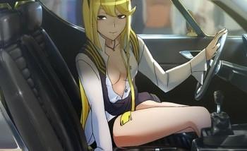 Encore des images pour Digimon Story: Cyber Sleuth