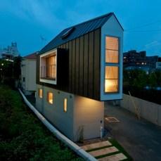 kota-mizuishi-house-005